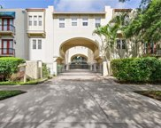 3010 W Stovall Street Unit A, Tampa image