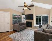 26486 Olivewood Unit #25, Lake Forest image