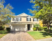 10912 Willow Ridge Loop Unit 2, Orlando image