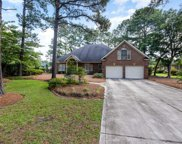 8257 Forest Lake Dr., Conway image