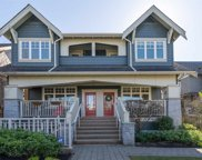 2516 W 8th Avenue, Vancouver image