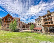 9001 Northstar Drive Unit 408, Truckee image