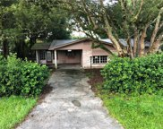 39102 5th Avenue, Zephyrhills image