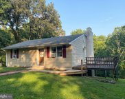7295 Pleasant Ln, Rixeyville image