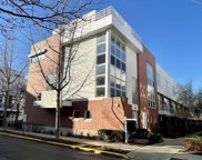 2928 N Wood Street Unit #A, Chicago image