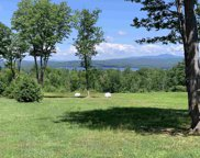 Meadow View Drive, Wolfeboro image
