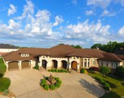 16816 Eagle Bluff, Chesterfield image
