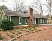 10511  Meadow Hollow Drive, Mint Hill image