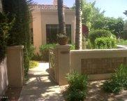 10081 E Turquoise Avenue, Scottsdale image