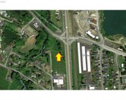 52877 Columbia River  HWY, Scappoose image
