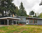 7017 S 128th St, Seattle image