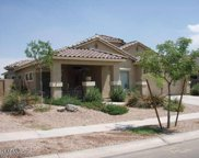 4162 E Blue Sage Road, Gilbert image