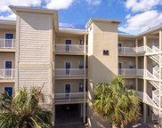 1700 Salter Path Road Unit #M202, Indian Beach image