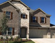 9328 Horsemanship Drive, Fort Worth image