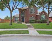 6601 Alliance Drive, The Colony image