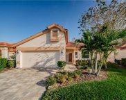 1179 Dartford Drive, Tarpon Springs image
