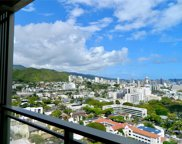 1200 Queen Emma Street Unit 2802, Honolulu image