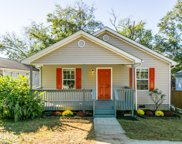 1061 Cooley Drive, Gainesville image