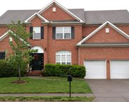 1015 Brixworth Dr, Thompsons Station image