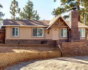 725 Villa Grove Avenue, Big Bear City image