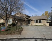 11105 West Pacific Court, Lakewood image