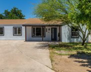 1220 E Coolidge Street, Phoenix image