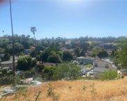 3726     Lomitas Drive, Los Angeles image