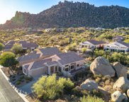 11546 E Ranch Gate Road, Scottsdale image