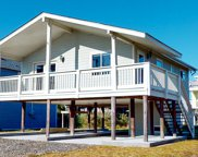 106 Florida Avenue, Carolina Beach image