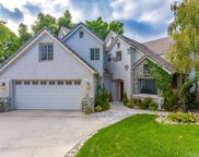 24361 VALLEY Street, Newhall image