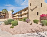 4950 N Miller Road N Unit #338, Scottsdale image