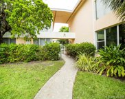 9400 E Bay Harbor Dr Unit #2, Bay Harbor Islands image