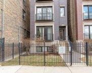 2023 N Mozart Street Unit #2, Chicago image