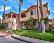 439 Fourth Ave Unit #D, Chula Vista image