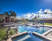 12224 E Birchwood Place, Chandler image