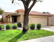 6583 N 79th Place, Scottsdale image