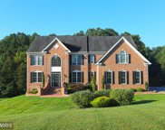 1800 MORNING BROOK DRIVE, Forest Hill image
