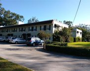 2137 Lake Margaret Drive Unit 9, Orlando image