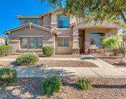 18675 E Walnut Road, Queen Creek image
