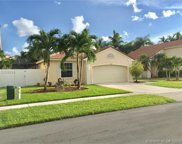 17522 Nw 12th St, Pembroke Pines image