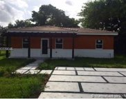 6501 Sw 63rd Ave, South Miami image