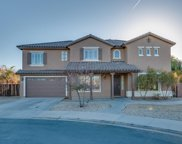 19603 S 190th Drive, Queen Creek image