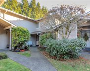 31730 49th Place SW Unit C, Federal Way image