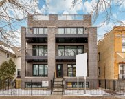 2424 West Lyndale Street Unit 2, Chicago image