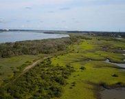 Hawkins Island, St Augustine image