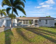 4338 S Pacific CIR, North Fort Myers image