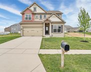 724 Derby Way, Wentzville image