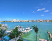706 Bayway Boulevard Unit 301, Clearwater image