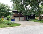 12813 Winchester Avenue, Grandview image
