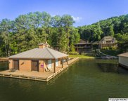 466 Snug Harbor Road, Grant image
